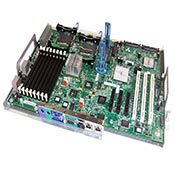 HP ML350 G5 461081-001 Server Motherboard