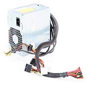 HP ML110 G7 Power Servers