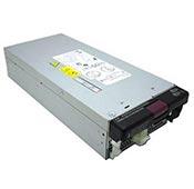 HP ML370 G4 Power Servers