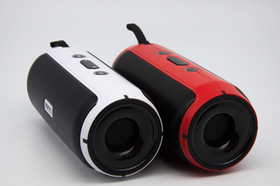 TSCO TS 2324 Portable Bluetooth Speaker