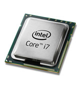 Intel Core i7-8700K CPU