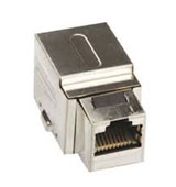 Unicom CAT5e STP RJ45 UC-JCK5e-S Connector