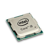 Intel Core i9-7920X CPU