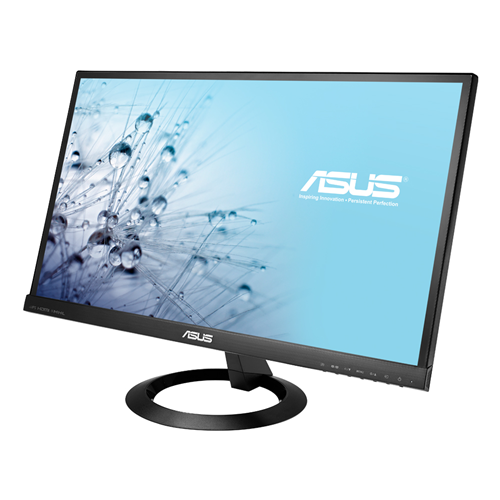 Asus VX239H LED Monitor