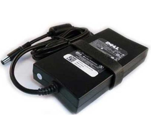 Dell Original 65W Adapter Laptop