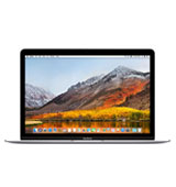 Apple MacBook MNYF2 2017 12 inch Laptop