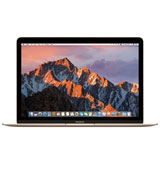 Apple MacBook MNYK2 2017 12 inch Laptop