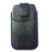 Leather case For Portable modem