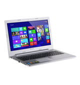 LENOVO Ideapad Z5070 LapTop