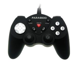Farassoo FGP-555 Gampad