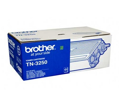 Brother Cartridge TN-3250
