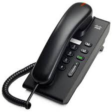 Cisco 6901 IP Phone