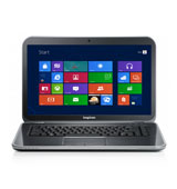 Dell Inspiron 15R-5537 Laptop