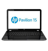 HP Pavilion 15-N02se Laptop