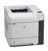 HP LaserJet P4015N Laser Printer