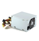 HP 475W 480720-001 Server Redundant Power Supply