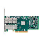 HPE ConnectX-3 Pro Blade Mezz 544m Plus QDR-10GbE 764283-B21 Server Adapter