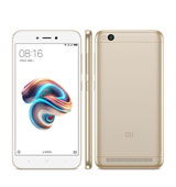 Xiaomi Redmi 5A 32GB Dual SIM Smart Phone