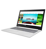 Lenovo Ideapad 320 i7-16GB-2TB-4GB Laptop