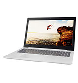Lenovo Ideapad 320 i5-8GB-2TB-2GB Laptop