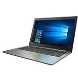 Lenovo Ideapad 320 i7-12GB-2TB-4GB Laptop