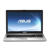 Asus N56VB Laptop