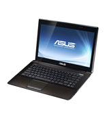 Asus K43SD Laptop