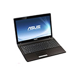 Asus K53TA A6-3420M 4GB--500GB-1GB Laptop