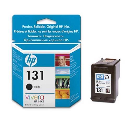 HP Cartridge 131