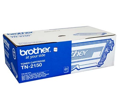 Brother Cartridge TN-2150