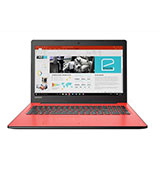 Lenovo Ideapad 310 i5-8GB-1TB-2GB Laptop