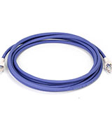 Yuki Net CAT6 UTP 1m Patch Cord