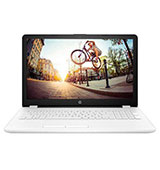 HP bs019ne N3710-4GB-1TB-2GB Laptop