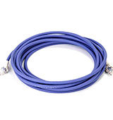 Yuki Net CAT6 UTP 3m Patch Cord