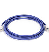 Yuki Net CAT6 UTP 5m Patch Cord
