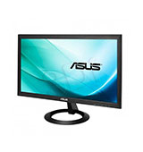 Asus VZ229H VX207TE 19.5inch LED Monitor
