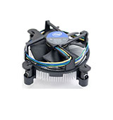 Intel LGA 1155 E97378-001 CPU Cooling Fan