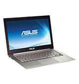 Asus UX31E i5-4GB-128SSD Intel Laptop