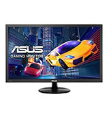 Asus VP278H 27inch LED Monitor