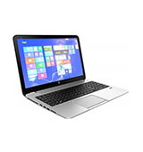 Hp ENVY 15-j152nr i5-6GB-640GB Laptop