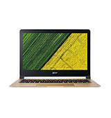 Acer Swift 7 SF713-51  i5-8GB-256SSD Laptop