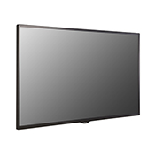 LG 43SM5B Video Wall