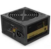 Deepcool DA 600W Bronz Power Supply