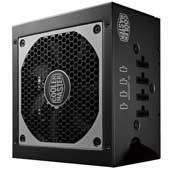 CoolerMaster V650 Semi-Modular Power Supply