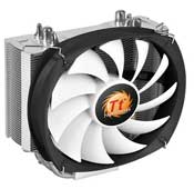 ThermalTake Frio Silent 14 Air CPU Cooler