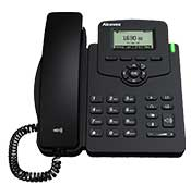 Akuvox SP-R50 IP Phone