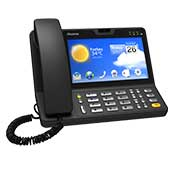 Akuvox VP-R47P IP Phone