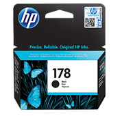 HP178 Consumable Cartridge