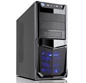 Redmax CA-V25 Computer Case