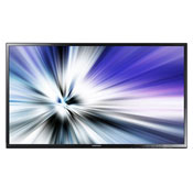 Samsung MD40C 40 Inch Smart Signage Monitor